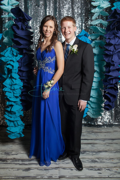 CVC_WINTERFORMAL_2014_0065