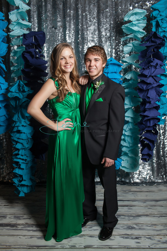 CVC_WINTERFORMAL_2014_0051
