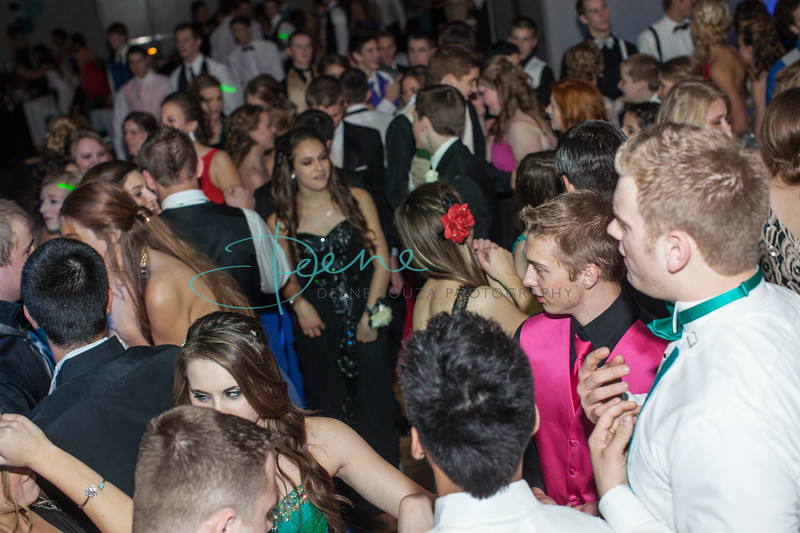 CVC_WINTERFORMAL_2014_0164