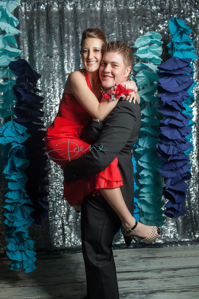 CVC_WINTERFORMAL_2014_0088