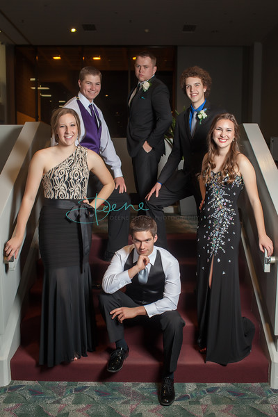 CVC_WINTERFORMAL_2014_0151