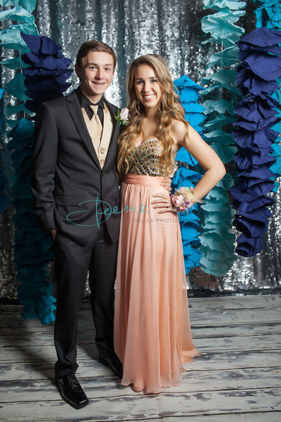 CVC_WINTERFORMAL_2014_0141