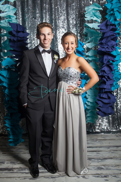 CVC_WINTERFORMAL_2014_0133