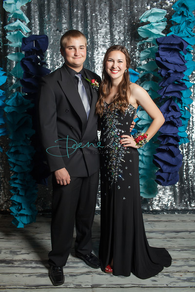 CVC_WINTERFORMAL_2014_0060