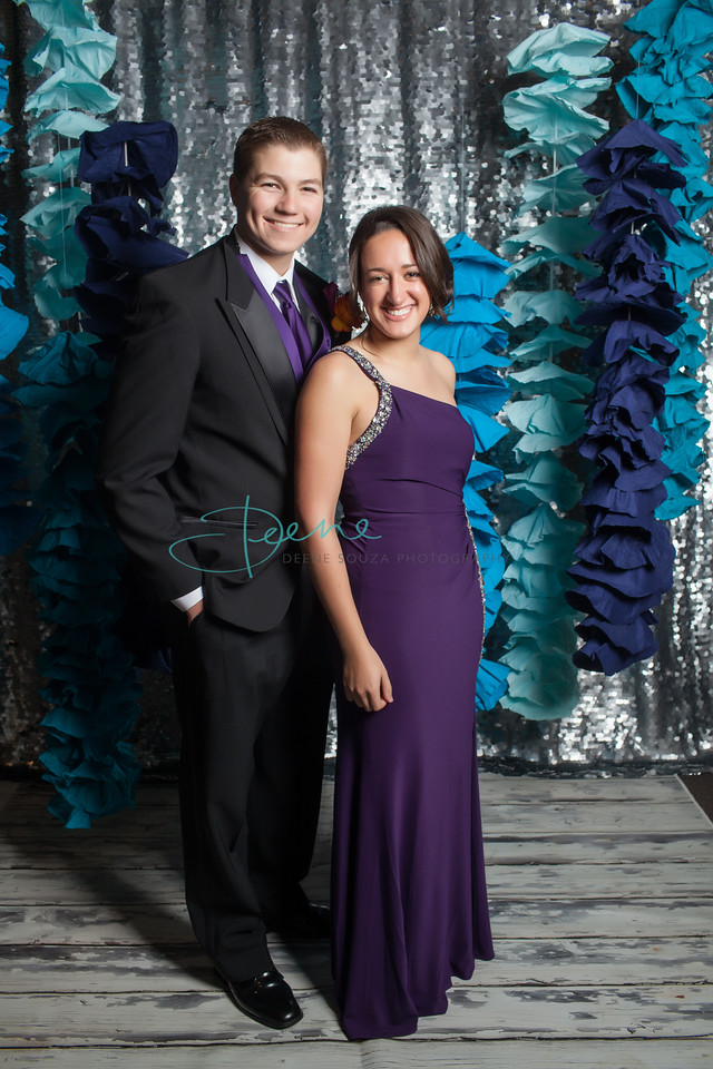 CVC_WINTERFORMAL_2014_0045