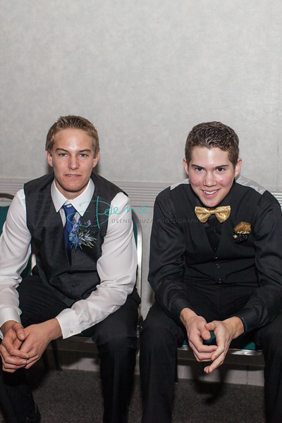 CVC_WINTERFORMAL_2014_0181