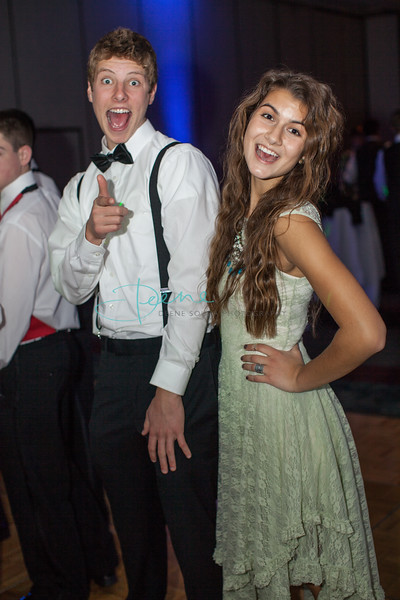 CVC_WINTERFORMAL_2014_0170