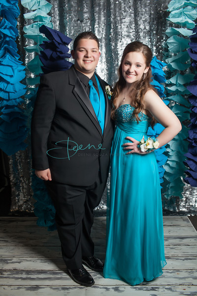 CVC_WINTERFORMAL_2014_0128