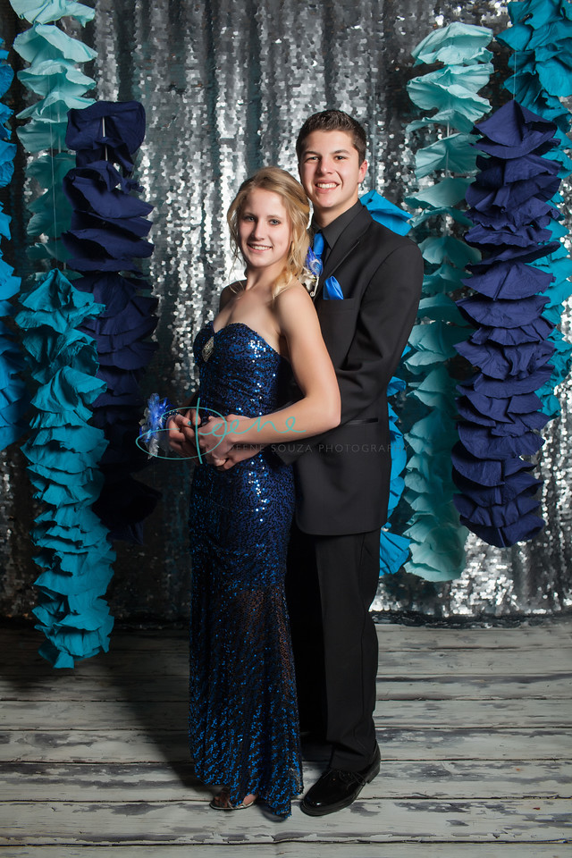 CVC_WINTERFORMAL_2014_0058