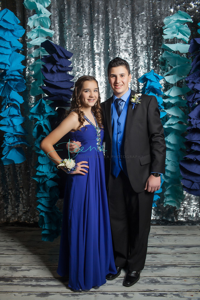 CVC_WINTERFORMAL_2014_0109