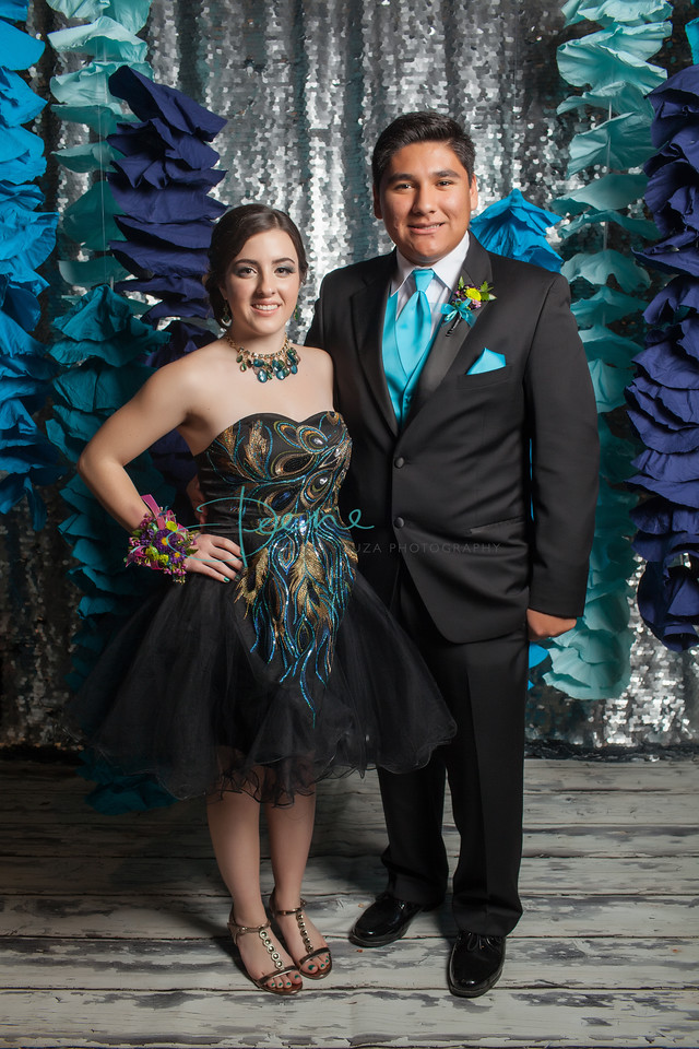 CVC_WINTERFORMAL_2014_0077