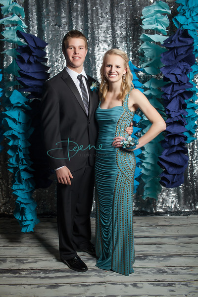 CVC_WINTERFORMAL_2014_0136