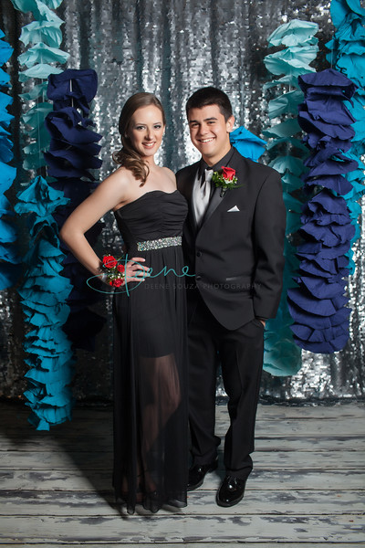 CVC_WINTERFORMAL_2014_0049