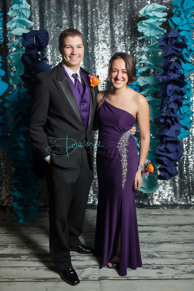 CVC_WINTERFORMAL_2014_0044
