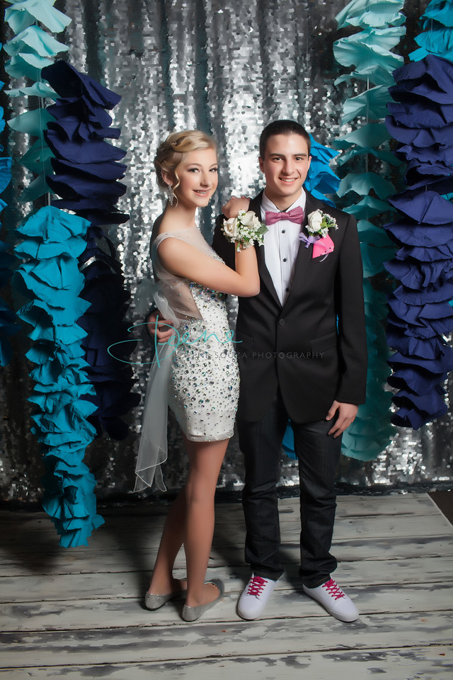 CVC_WINTERFORMAL_2014_0080
