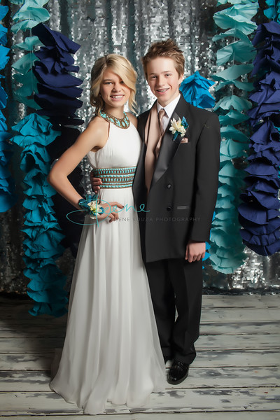 CVC_WINTERFORMAL_2014_0084