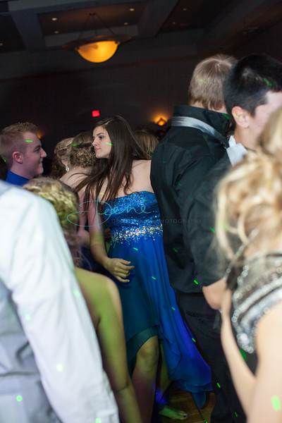 CVC_WINTERFORMAL_2014_0162