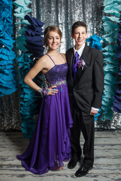 CVC_WINTERFORMAL_2014_0126
