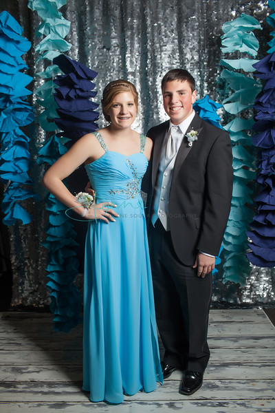 CVC_WINTERFORMAL_2014_0108