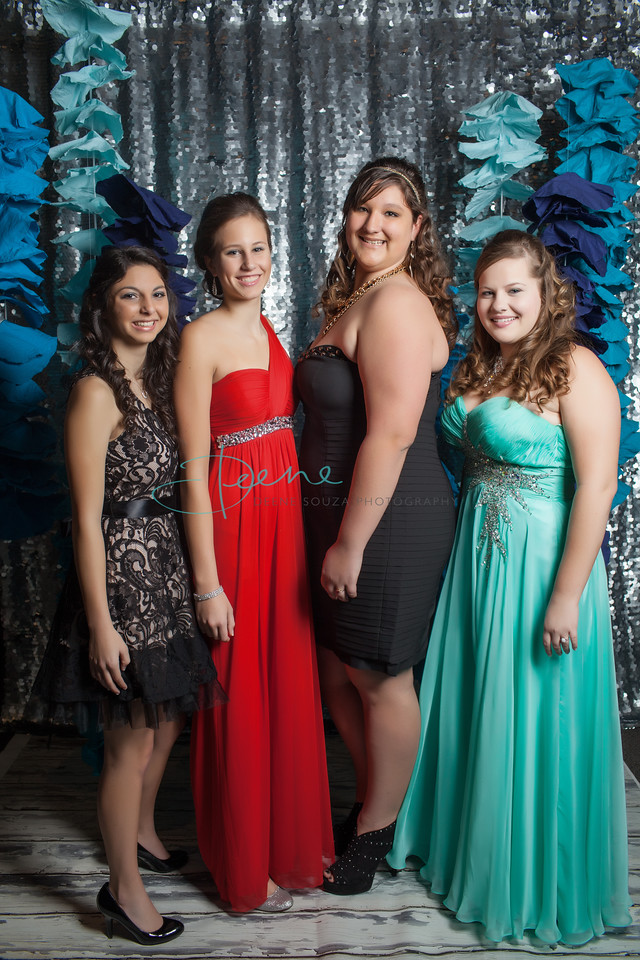 CVC_WINTERFORMAL_2014_0062