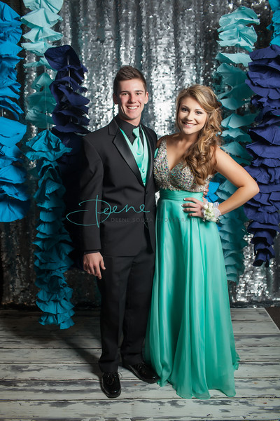 CVC_WINTERFORMAL_2014_0094