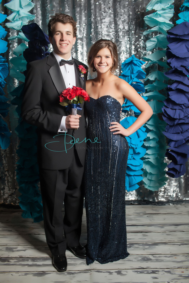 CVC_WINTERFORMAL_2014_0083
