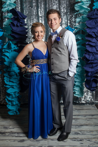 CVC_WINTERFORMAL_2014_0072