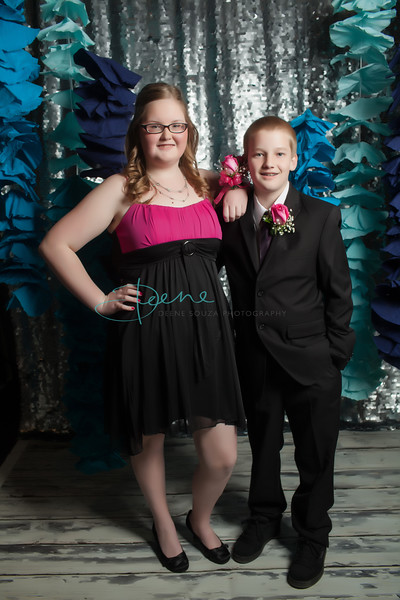 CVC_WINTERFORMAL_2014_0078