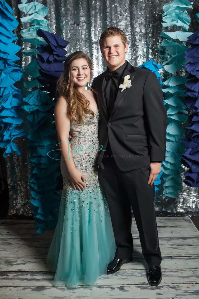CVC_WINTERFORMAL_2014_0117