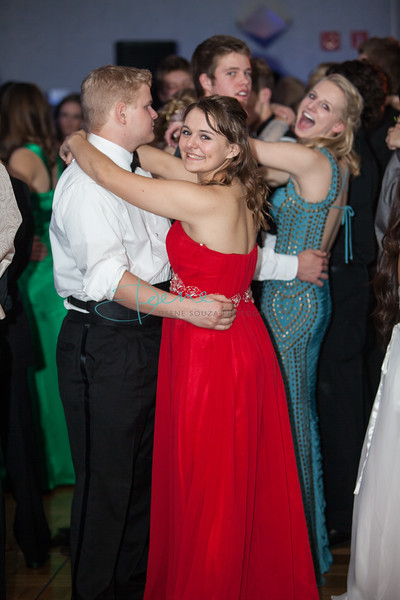 CVC_WINTERFORMAL_2014_0173