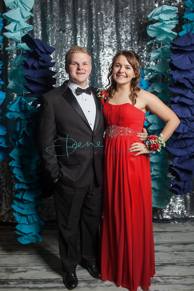 CVC_WINTERFORMAL_2014_0074