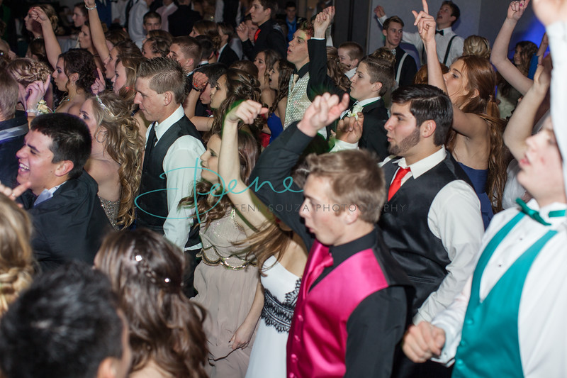 CVC_WINTERFORMAL_2014_0163