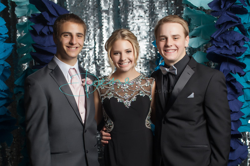 CVC_WINTERFORMAL_2014_0111