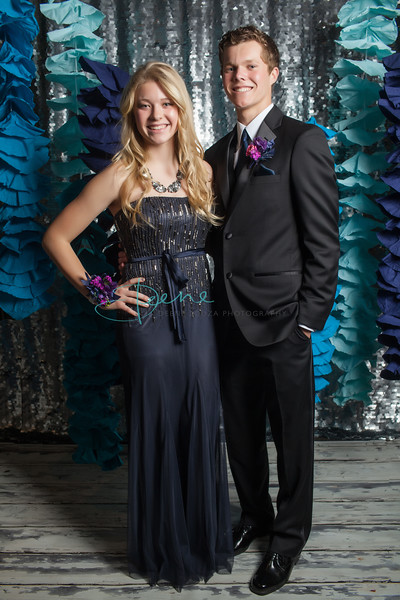 CVC_WINTERFORMAL_2014_0130