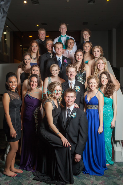 CVC_WINTERFORMAL_2014_0154