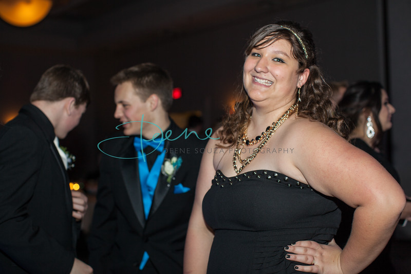 CVC_WINTERFORMAL_2014_0166