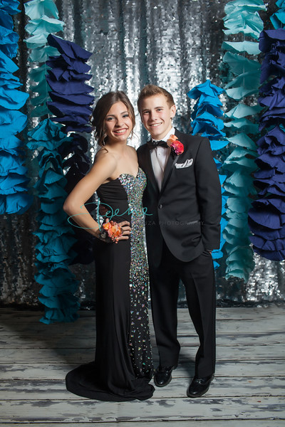 CVC_WINTERFORMAL_2014_0119
