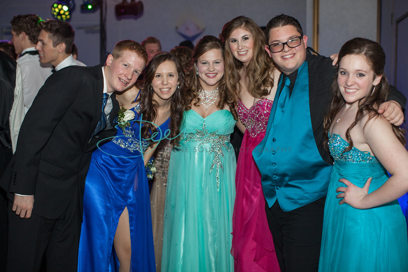 CVC_WINTERFORMAL_2014_0165