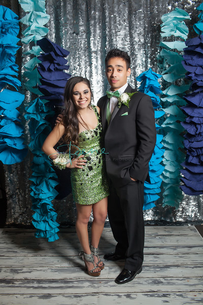 CVC_WINTERFORMAL_2014_0100