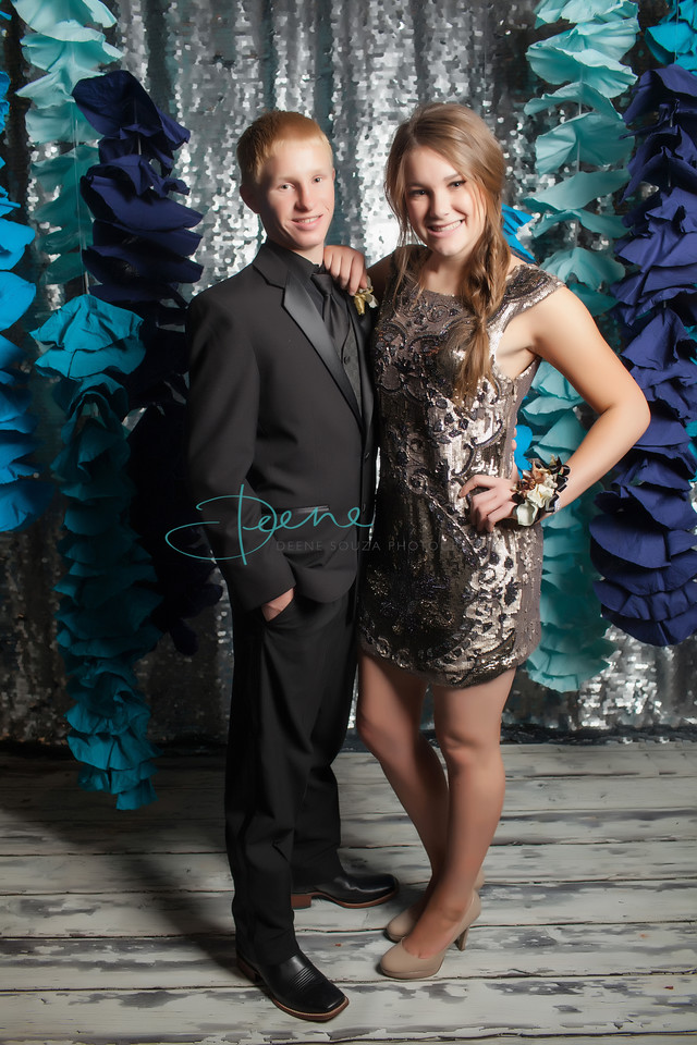 CVC_WINTERFORMAL_2014_0082
