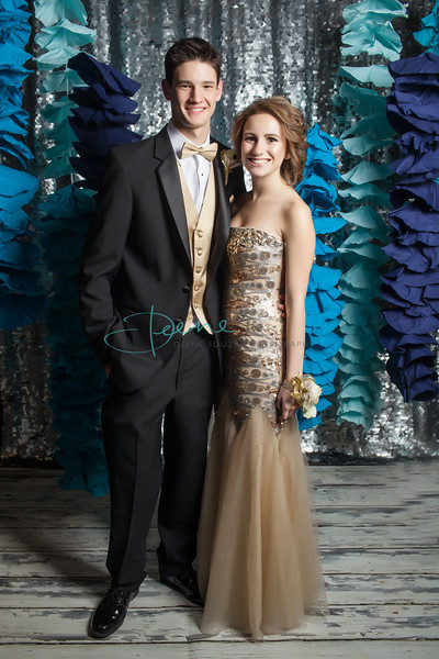 CVC_WINTERFORMAL_2014_0107