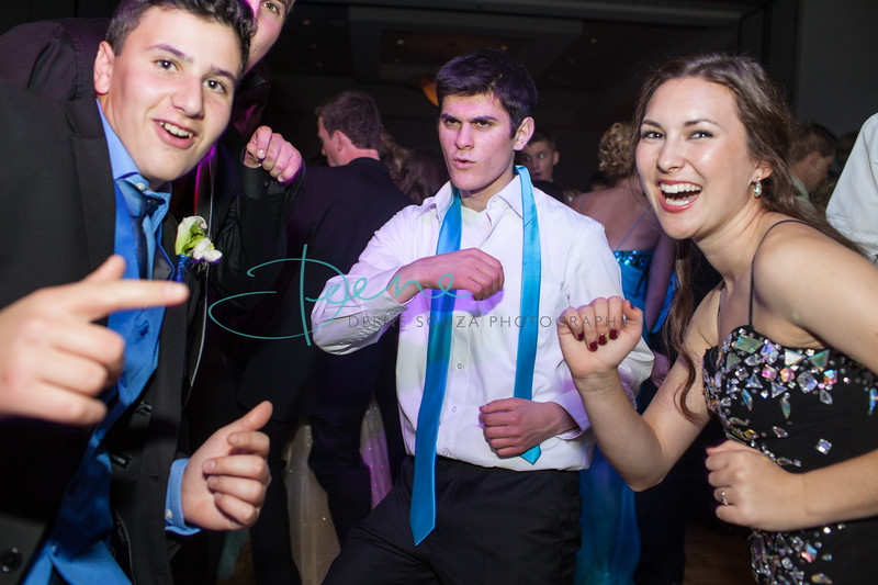 CVC_WINTERFORMAL_2014_0178