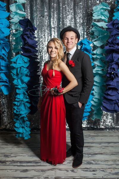 CVC_WINTERFORMAL_2014_0096