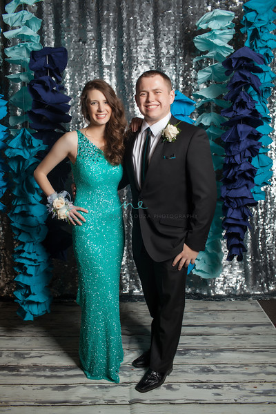 CVC_WINTERFORMAL_2014_0059