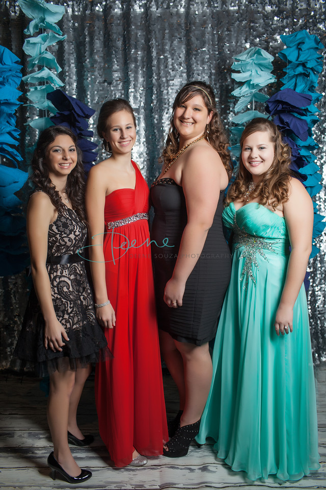 CVC_WINTERFORMAL_2014_0063