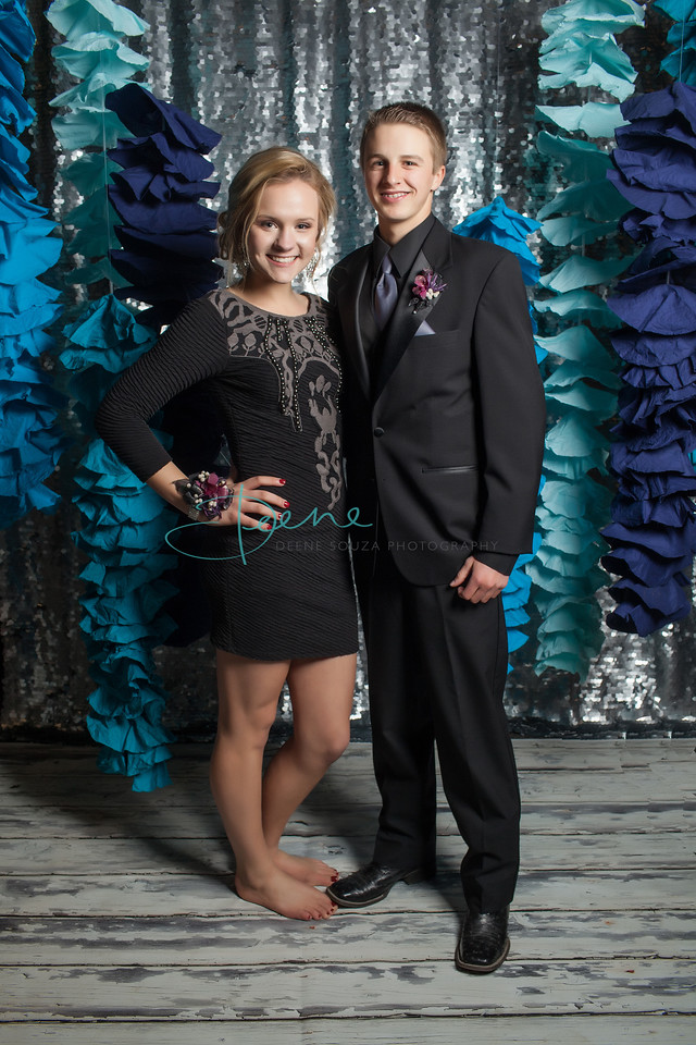 CVC_WINTERFORMAL_2014_0106