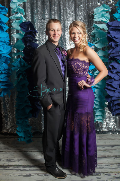 CVC_WINTERFORMAL_2014_0093