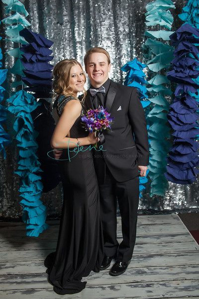 CVC_WINTERFORMAL_2014_0112