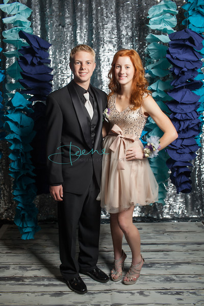 CVC_WINTERFORMAL_2014_0135