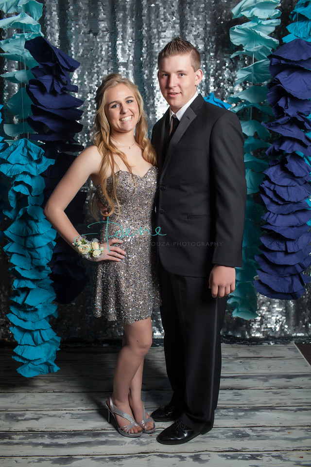 CVC_WINTERFORMAL_2014_0068